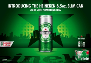 Heineken_Slim_Can