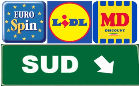 discount_sud
