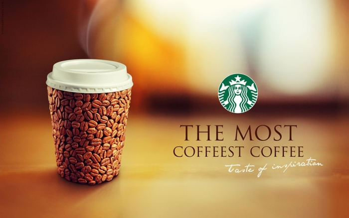 adv_starbucks_hr