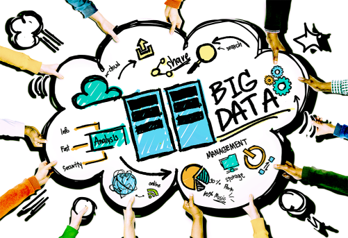 9-Generic-Big-Data-Use-Cases-to-Apply-in-Your-Organization