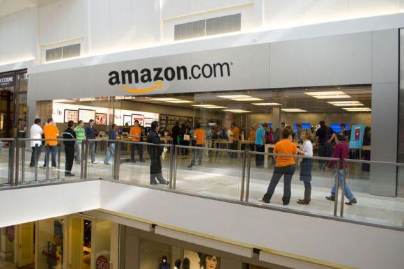 amazon_retail_store