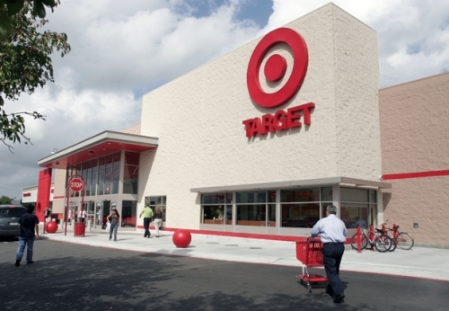 target_store_ap_img
