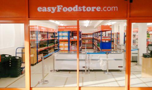 easyfoodstore-general-01-1-498x295
