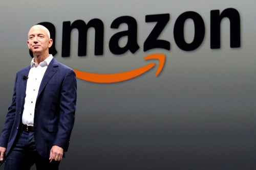 US-RETAIL-INTERNET-COMPANY-AMAZON-FILES