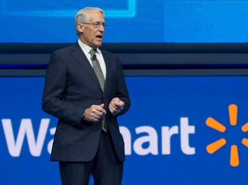 rob-walton-opens-2015-walmart-shareholders-meeting
