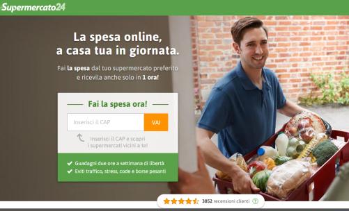 Supermercato24b