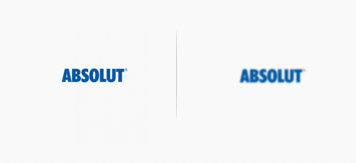 absolut-has-one-vodka-too-many