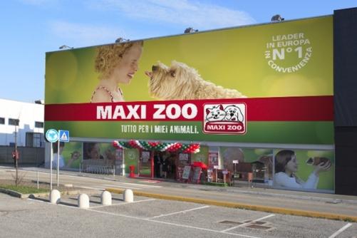 maxi-zoo-lavora