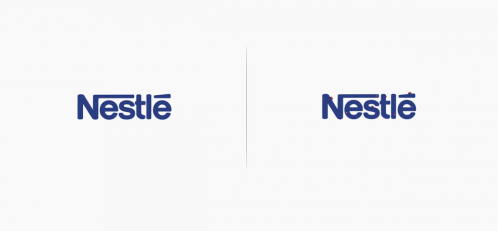nestle-appears-to-have-developed-acne