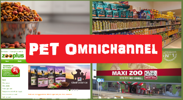 pet omnichannel 2