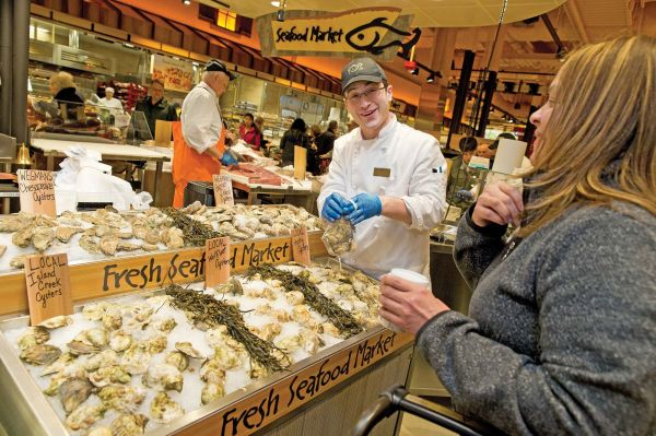 fresh-seafood-market