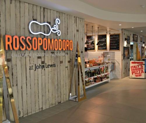 Rossopomodoro-John-Lewis-600x507