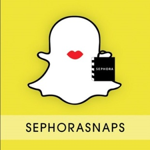 sephora-snapchat-600