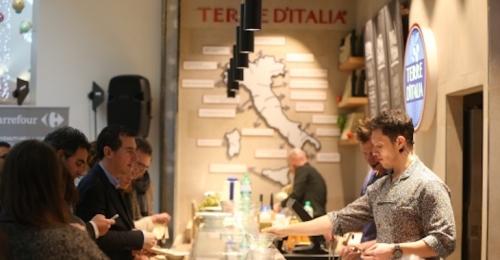 terre d'italia 2