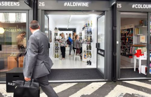 aldi-wine-shop