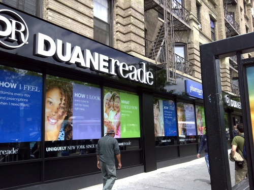duane-reade-manhattan
