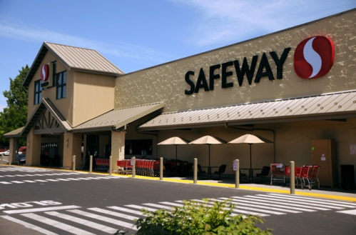 safeway-store