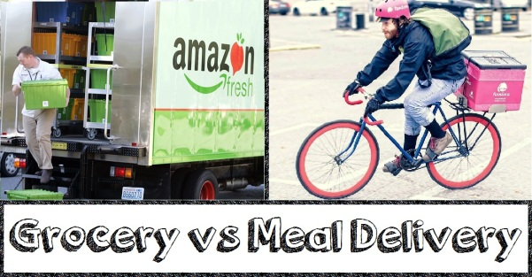 grocery-vs-food
