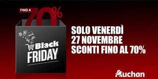 auchan-black-friday