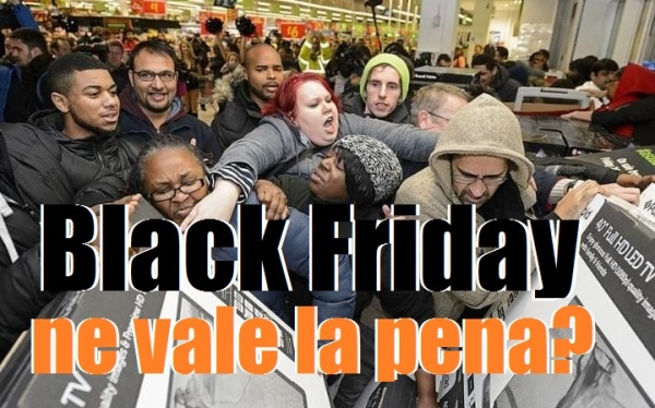 black-friday-cover