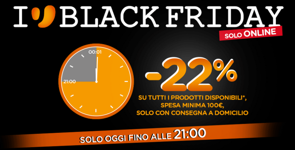 black-friday-unieuro
